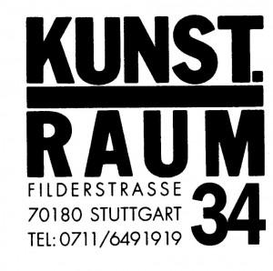 Kunstraum logo